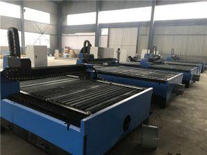 3d 220v: n plasmaleikkuri halpa kiinalainen cnc-plasmaleikkuri metallille