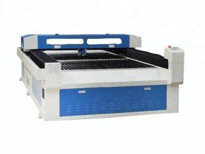 60a 100a 160a 200a sm1325 edullinen cnc-plasmaleikkuri