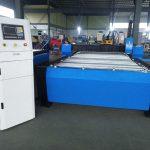 tehtaan hinta! kiina ammatillinen edullinen beeta 1325 cnc plasma leikkaus kone hiilimetallin ruostumattoman teräksen rautaa