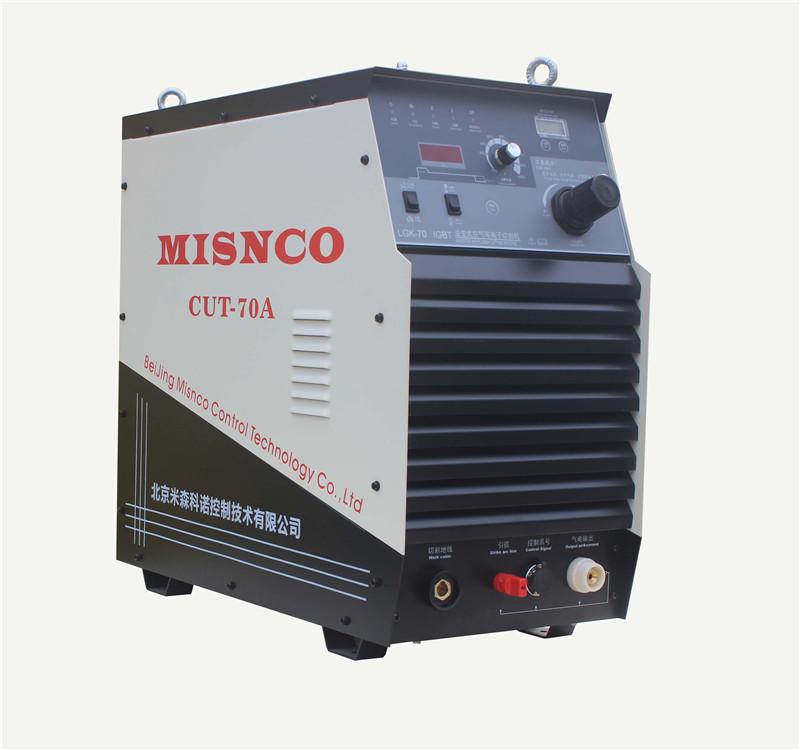 Plasman virtalähteen misnco-tuotemerkki