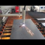 kiinalainen mehiläinen helppokäyttöinen tarkka kannettava metallileikkaus cnc-plasma liekkileikkuri