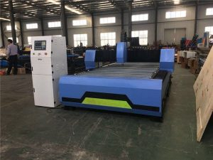 nakeen pöytä cnc -plasman paperikoneen leikkauskoneen hinta Intiassa tehtaalla, valmistettu alhaisella hinnalla