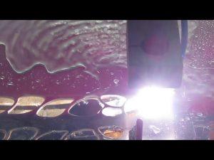 teollisuuden metallileikkuri cnc-leikkauskone, cnc-plasmaleikkuri