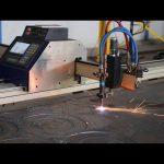 edullinen rakeistyyppinen kannettava mini cnc -leikkauskone