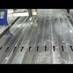 kannettava cnc-plasmaleikkuri cnc-liekinleikkuri metallia varten
